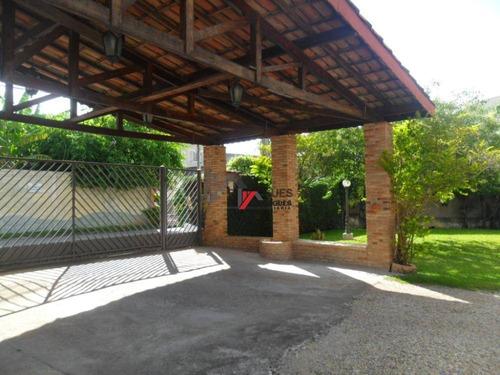 casa residencial jardim paulista, atibaia - ca0436. - ca0436