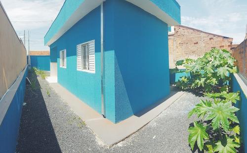 casa residencial, jardim pedra branca, ribeirão preto, sp