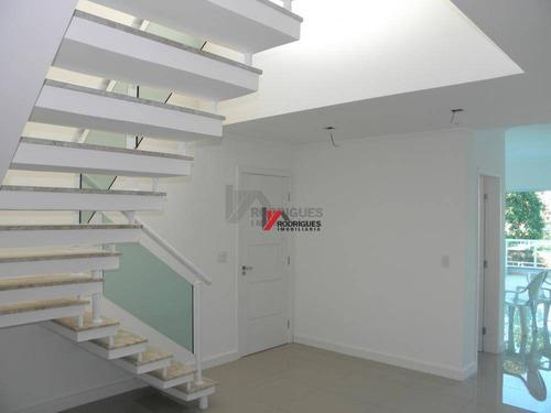 casa residencial jd paulista - atibaia sp - ca0086