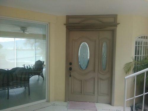 casa residencial joyas de brisamar