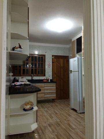 casa residencial jundiaí 172m² 2dorms 1 suíte 3 vagas planejada - v5407