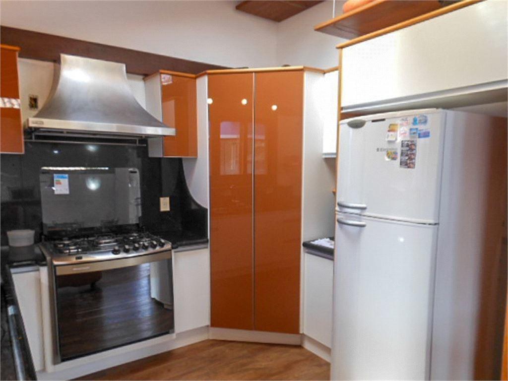 casa residencial jurerê internacional florianópolis/sc - 29-im405573