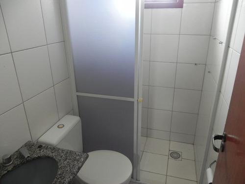 casa residencial lagoa da conceição 3 qt - 72873