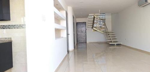 casa - residencial lomas residencial