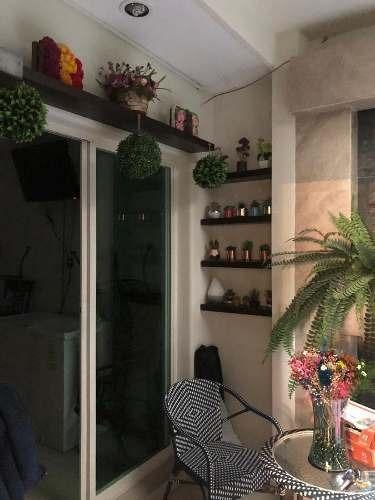 casa - residencial los pinos, culiacán, sector campiña