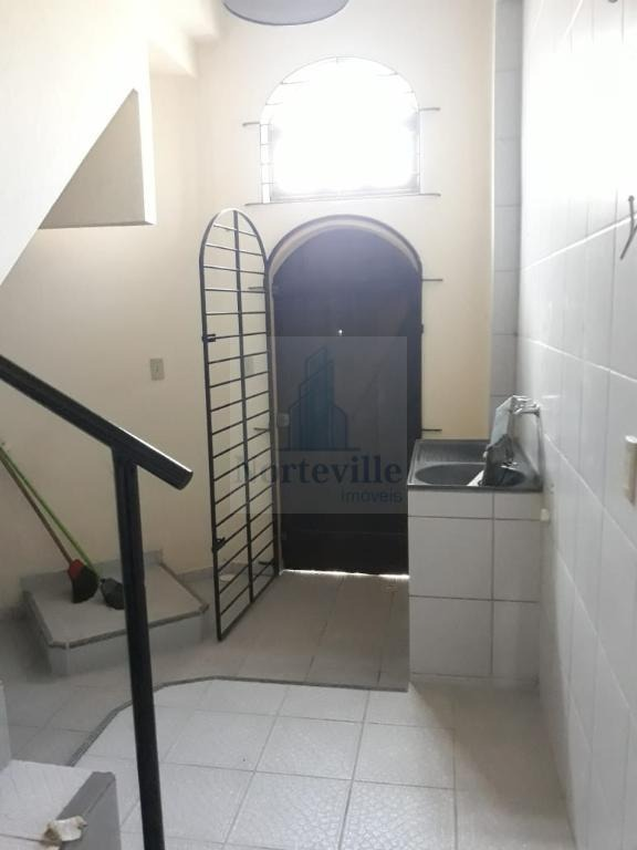 casa residencial nº. 975 - t03-84
