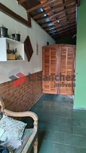 casa residencial na vila suissa - ml11790368