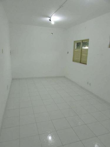 casa residencial no bairro atalaia - cp3816