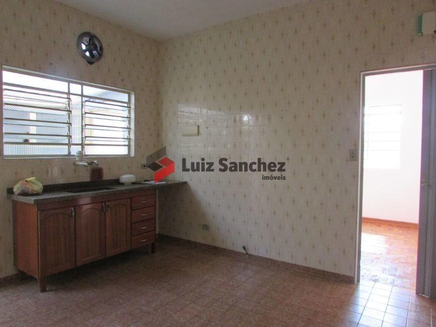 casa residencial no jardim universo - ml12500