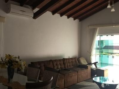 casa residencial no joão paulo - 71565