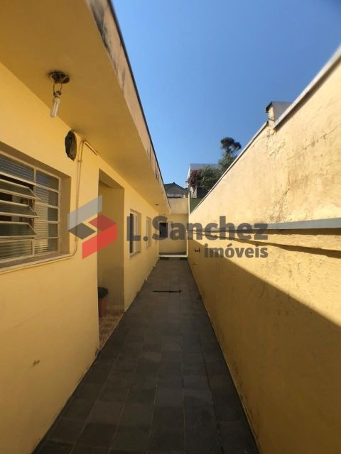 casa residencial no mogi moderno - ml11790367