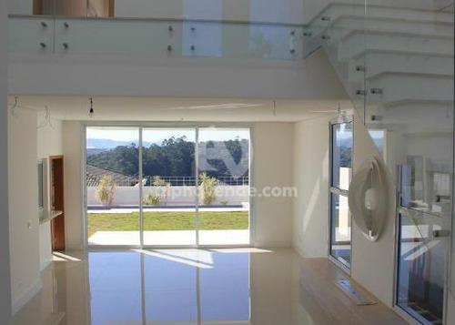 casa residencial nova nunca habitada à venda, gênesis 1, san