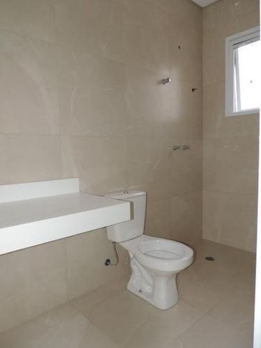 casa residencial nova nunca habitada à venda, residencial de