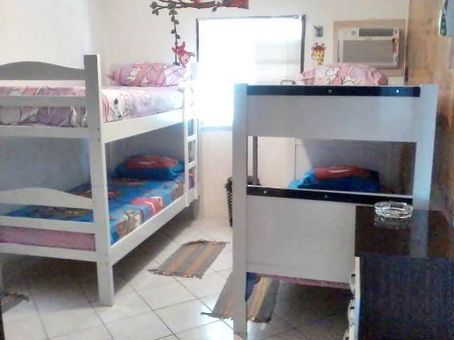 casa residencial ou comercial - 17 quartos, piscina, garagem