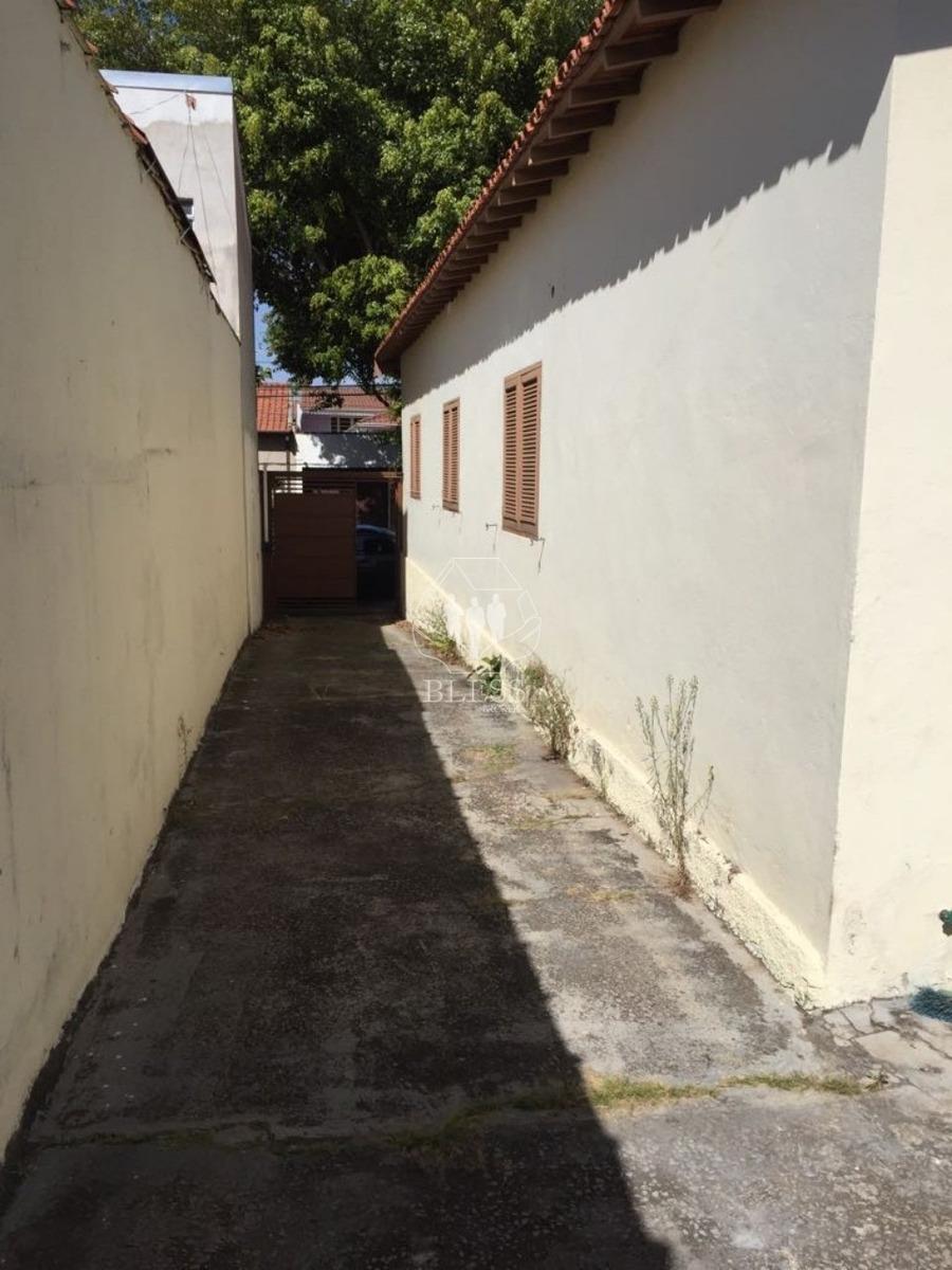 casa residencial ou comercial - ca00975 - 34144826