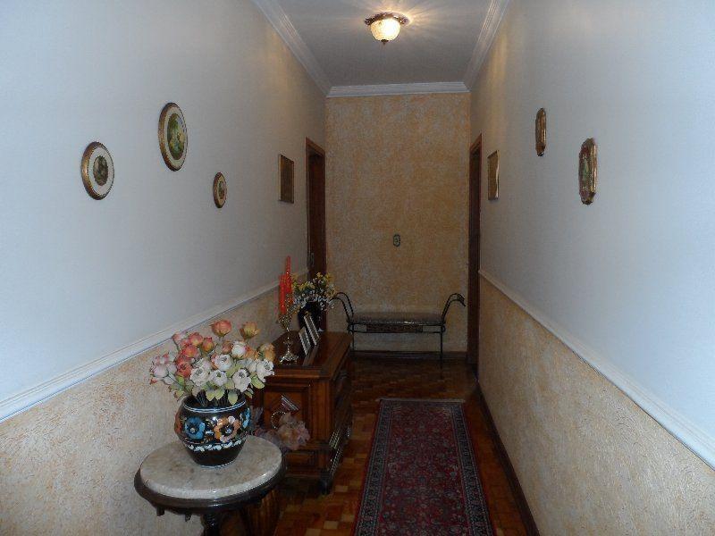 casa residencial ou comercial no centro - ca0094