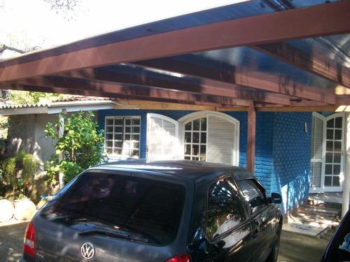 casa residencial ou comercial à venda ou locação parcial ou de tudo, guarujá, porto alegre. - ca0268