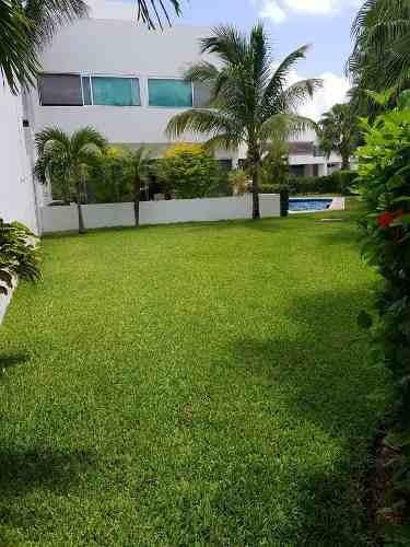 casa - residencial palmaris
