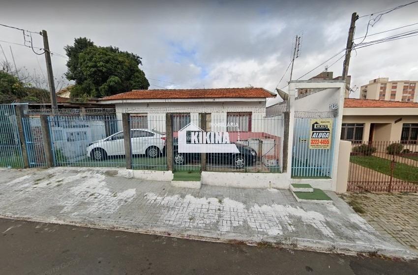 casa residencial para alugar - 00004.002
