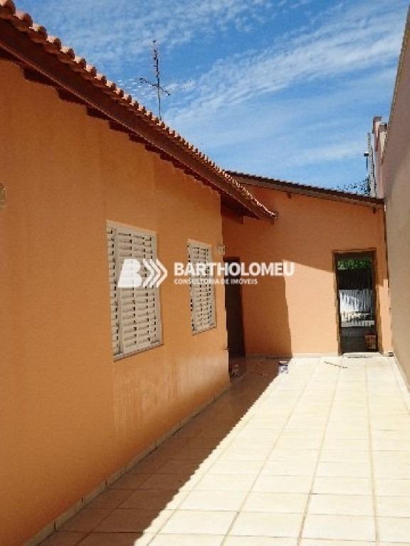 casa residencial para alugar - 00249.008