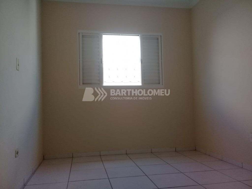casa residencial para alugar - 00249.012