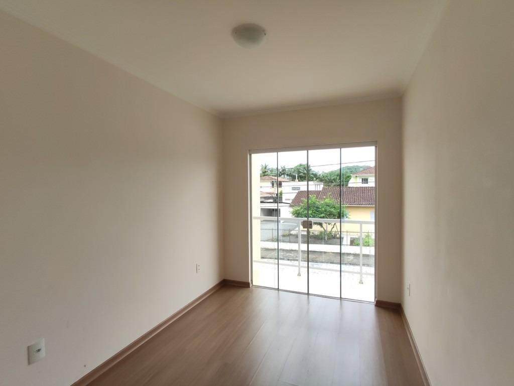 casa residencial para alugar - 00476.004