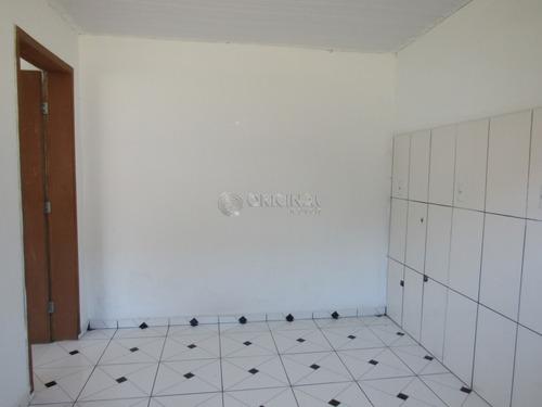 casa residencial para alugar - 00677.007