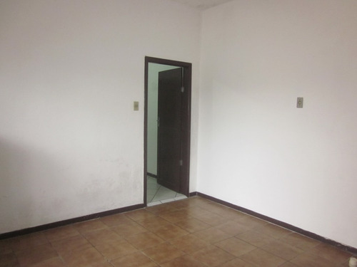 casa residencial para alugar - 00730.003
