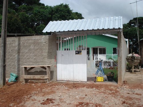 casa residencial para alugar - 00963.002