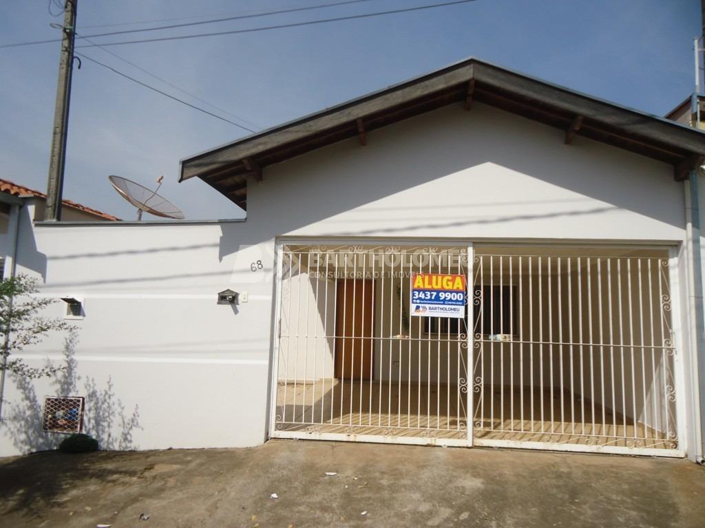 casa residencial para alugar - 01380.004