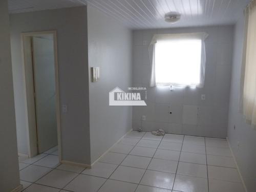 casa residencial para alugar - 02206.001