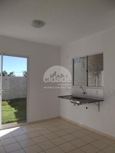 casa residencial para alugar - 02587.001