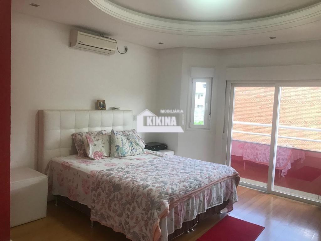 casa residencial para alugar - 02950.5438l