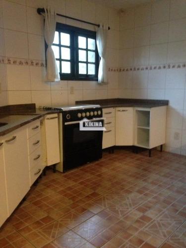 casa residencial para alugar - 02950.5697