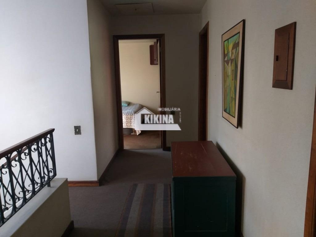 casa residencial para alugar - 02950.5863
