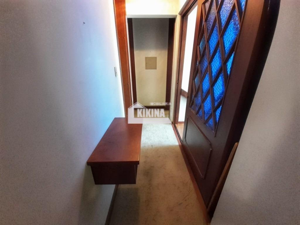 casa residencial para alugar - 02950.5988