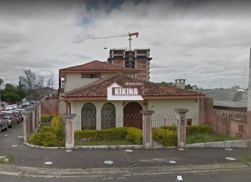 casa residencial para alugar - 02950.6076