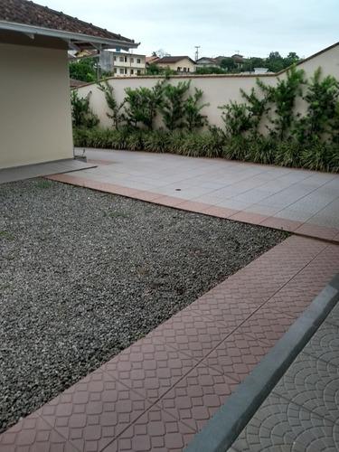 casa residencial para alugar - 04118.002
