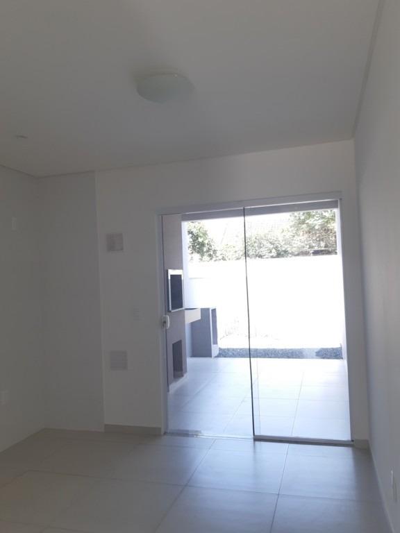 casa residencial para alugar - 07553.002
