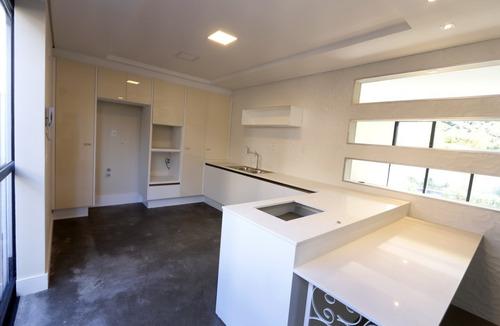 casa residencial para alugar - 07985.002