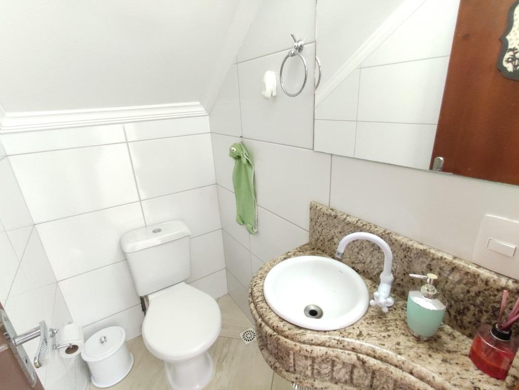 casa residencial para alugar - 08044.001