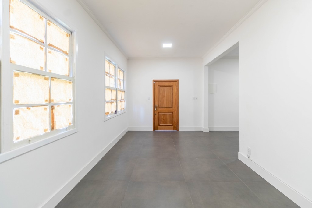 casa residencial para alugar - 08234.001