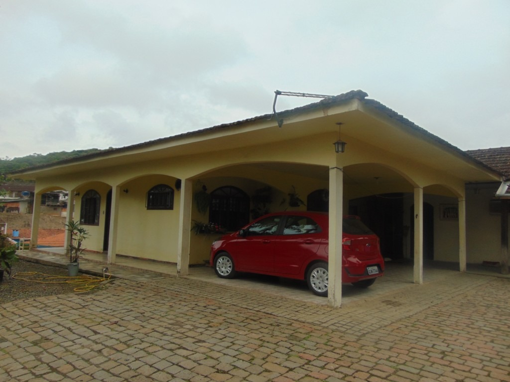 casa residencial para alugar - 08339.001