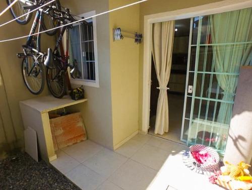casa residencial para alugar - 08374.001