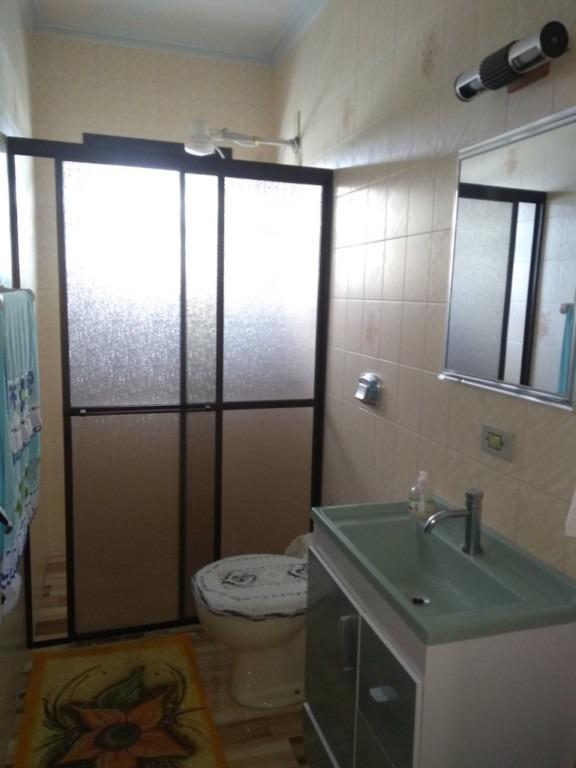 casa residencial para alugar - 08555.001