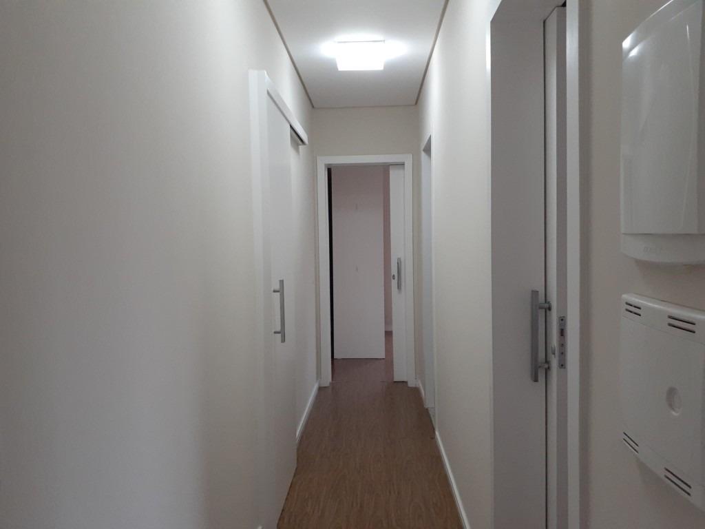 casa residencial para alugar - 08644.001