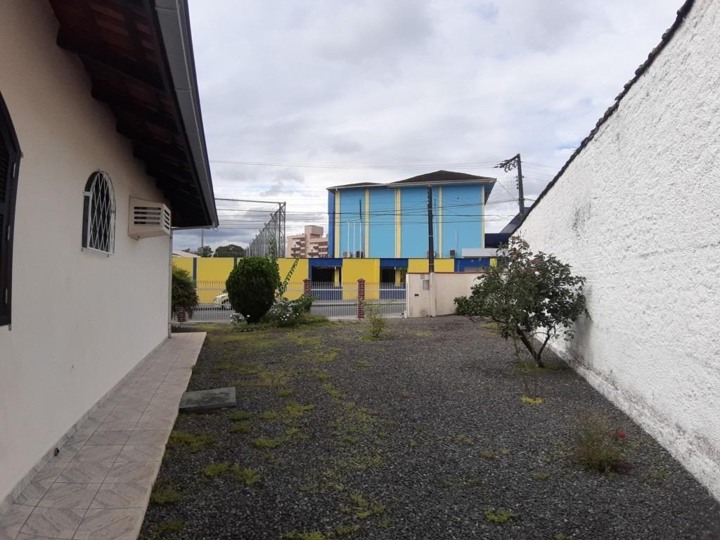 casa residencial para alugar - 08683.001