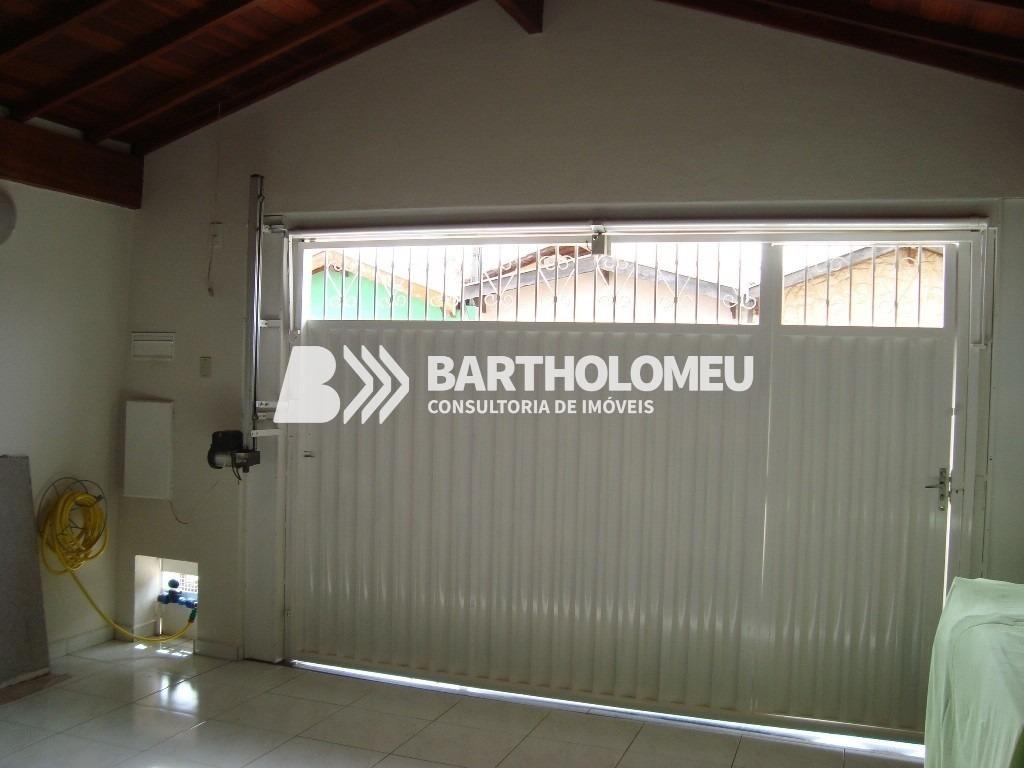 casa residencial para alugar - 08810.3657