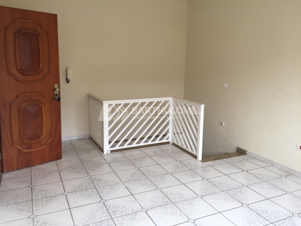 casa residencial para alugar - 08810.7164