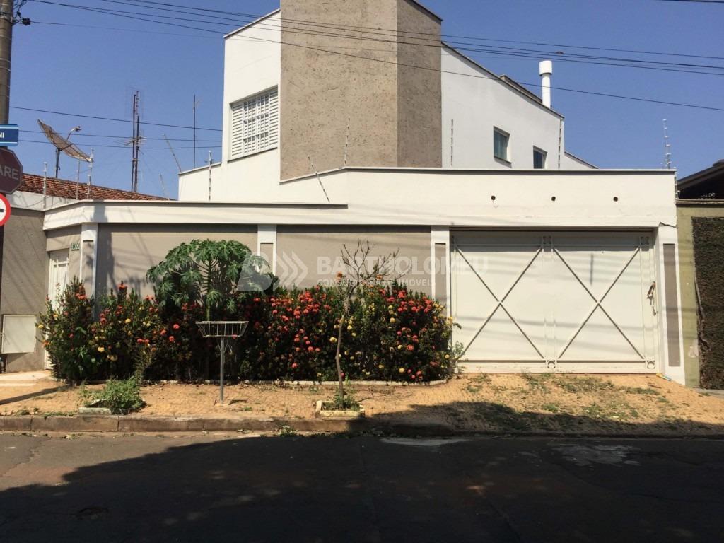 casa residencial para alugar - 08810.7167
